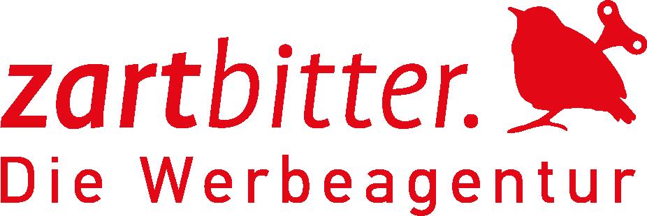 Logo Zartbitter